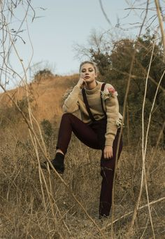 Lili Reinhart – Photoshoot for Pulse Spikes, Winter 2018 – Celeb Central Vanessa Morgan, Riverdale Cheryl, Riverdale Cast, Betty Cooper, Petsch, Lili Reinhart And Cole Sprouse, Betty And Jughead, The Best Films, Hollywood