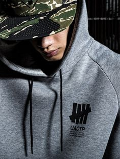 Streetwear Lullaby Daily Streetwear Outfits Tag #guilty.plzrs #hedonistk.apparel to be featured DM for promotional requests