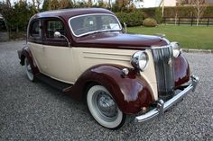 ford pilot - Google Search
