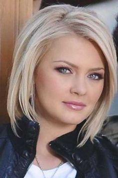 20+ 2015 - 2016 Short Bob Hairstyles | Bob Hairstyles 2015 - Short Hairstyles for Women