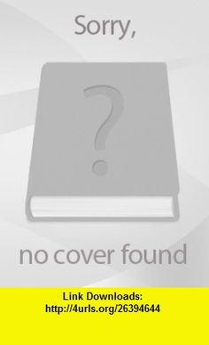 Vulcans Soul (Star Trek, Book 1) Josepha Sherman, Susan Shwartz ,   ,  , ASIN: B000TV7580 , tutorials , pdf , ebook , torrent , downloads , rapidshare , filesonic , hotfile , megaupload , fileserve