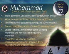 23 rabi ul awal 12th Rabi Ul Awal, Prophets In Islam, Muslim Pictures, Allah God, Islamic Information, Spiritual Disciplines, Peace Be Upon Him, Happy Birthday Quotes, Prophet Muhammad