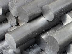 One of the leading exporters & suppliers of Hastelloy Round Bars, UNS Round Bar, ASTM ASME Hastelloy Round Bar Manufacturer, UNS Round Bar at low rates from Mumbai, India.