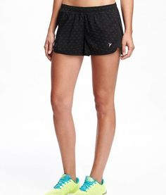 Gear up for your workout with performance pants and leggings for women at Old Navy. Clothing For Tall Women, Clothes For Women, Women's Clothes, Women's Leggings, Leggings Are Not Pants, Maternity Wear, Running Shorts, Workout Pants, Sport Outfits