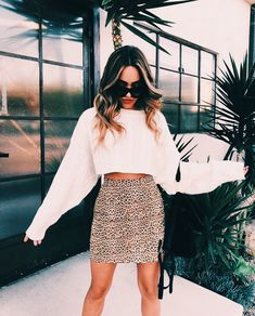 Winter Fashion Trends 2020 for Casual Outfits – Fashion Mode Outfits, Fashion Outfits, Fashion Trends, Rush Outfits, Fashion Pics, College Outfits, Fashion Ideas, Fall Winter Outfits, Spring Outfits