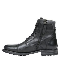 STRUZIK - men's casual boots boots for sale at ALDO Shoes.