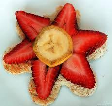 healthy breakfast for kids - Google 検索