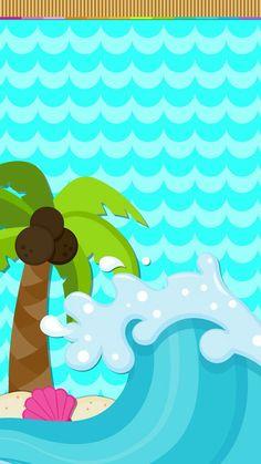 Olaya Flowery Wallpaper, Summer Wallpaper, Beach Wallpaper, Love Wallpaper, Computer Wallpaper, Cellphone Wallpaper, Cartoon Wallpaper, Mobile Wallpaper, Wallpaper Backgrounds