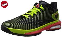 92H1 Amazon adidas Crazylight Boost Low S83862 Gr. 44 2/3 - Adidas sneaker (*Partner-Link)