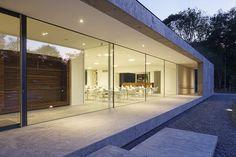 Gallery - Faculty Club Tilburg University / Shift Architecture Urbanism - 12