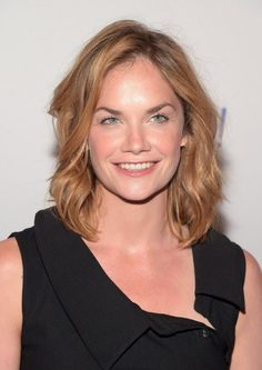 Ruth Wilson photos, including production stills, premiere photos and other event photos, publicity photos, behind-the-scenes, and more.