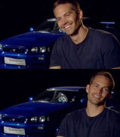 """,,I love you so much and you'll never know.."""" - ➖Do good. (@paulwalker.73)"""