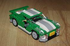 LEGO Creator (3v1) #2 - 1