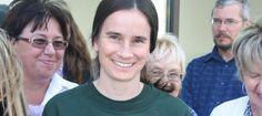 Mary Wagner, la mujer encarcelada por evitar abortos y defender la vida – AB Magazine