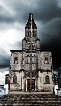 Cuetzalan, Puebla #Inspírate bodatotal.com