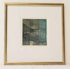 Poukama, 130 € Album, Frame, Home Decor, Picture Frame, Decoration Home, Room Decor, Frames, Home Interior Design, Home Decoration