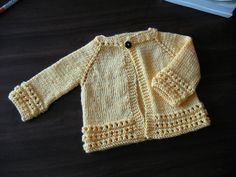Free pattern from Plymouth Yarn Company Free Online Patterns on Ravelry