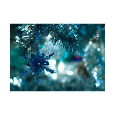Blue Christmas backgrounds ❤ liked on Polyvore featuring christmas, backgrounds, pictures, art and blue