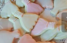Kittencals Buttery Cut-Out Sugar Cookies W Icing That Hardens Recipe - Food.com