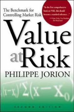Solution manual for financial institutions management a risk free books to read libros value at risk the new benchmark for managing financial risk fandeluxe Choice Image