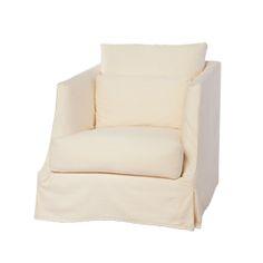 Menta Chair