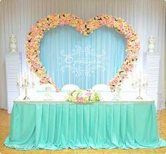 Декор предметов Свадьба Вырезание Шитьё И снова я Вами Ткань фото 25