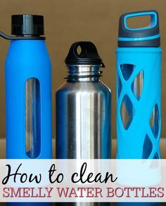 1000+ images about Cleaning on Pinterest