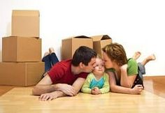 Looking ahead to get your valuable goods shifted from one location to another? It's time you get in touch with Movers Packers in Pune for its reliable services. It ensures that no damages occur to your goods while in transit. Packing Services, Moving Services, Moving Day, Moving House, House Removals, Free Move, Best Movers, Kingston Upon Thames, Hard Working Man