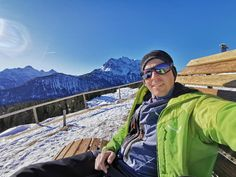 Mountains, Winter, Travel, Cross Country Skiing, Ski Resorts, Tours, Destinations, Winter Time, Viajes