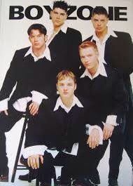 No Matter What - lyrics - Boyzone No Matter What Lyrics, Stephen Gately, Ronan Keating, Uk Singles Chart, Gone Too Soon, Jude Law, Gerard Butler, Tom Hardy, My Boys
