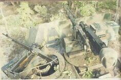 Defence Force, My Heritage, Vietnam War, Special Forces, Cold War, South Africa, African, Military, Soldiers