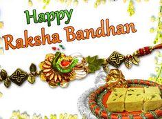 Wish your siblings Happy Rakhi with Best Happy Raksha Bandhan 2014 HD Wallpapers,Images, Photos.Get Happy Raksha bandhan 2014 SMS, Wishes for your Brother/Sister Raksha Bandhan Songs, Raksha Bandhan Shayari, Raksha Bandhan Pics, Happy Raksha Bandhan Quotes, Raksha Bandhan Messages, Raksha Bandhan Cards, Happy Raksha Bandhan Images, Raksha Bandhan Greetings, Raksha Bandhan Wishes