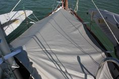10 tips to squallproof your boat