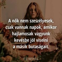 Best Friends, Life Quotes, Hungary, Ideas, Art, Beat Friends, Quotes About Life, Art Background, Bestfriends