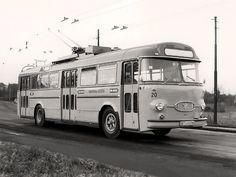 Henschel HS 160 OSL (Typ 446) '1959–????