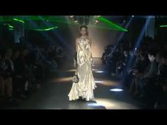 Vivienne Westwood awww12 Lasers Gold Labels, Vivienne Westwood, Fashion Show, Fall Winter, Runway, Videos, Youtube, Runway Fashion, Cat Walk