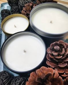 One of the examples of a good candle is a candle with perfectly smooth surface.  #florececandles #florece #candle #etsystore #etsy #candlemaking #business #smallbusiness #online #wax #soywax #smoothsurface #smooth #perfect #handmade #handpoured #handkrafted #beautiful #smell #amazing #scent #scented #fragrance #instagram #ig #home #homedecor #homefragrance #lavender #amberbergamot Candlemaking, Best Candles, Handmade Items, Handmade Gifts, Instagram Shop, Scented Candles, Etsy Store, Etsy Seller, Wax