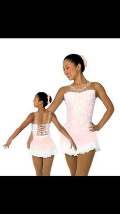 design-to-dance.com