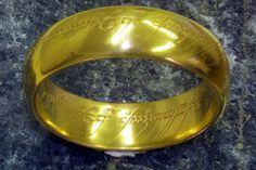 Alle navnene i Ringenes herre har en historie Ingenting er tilfeldig med Frodo, Samvis, Gandalf og Skuggfaks.