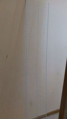 6 ft shelf wire in Zion, IL (sells for $10)