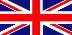 "I got ""British""! English Tips, English Lessons, Learn English, French Kids, School Classroom, Teaching English, Etiquette, Learning, Esl"