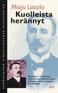 Algot Untola (28.11.1868-21.05.1918)