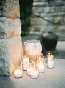 Intimate Summer Wedding at San Ysidro Ranch | Photos