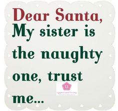 Holiday Humor...  B2G1 FREE through 12.14.12  http://www.WhenWallsTalk.com
