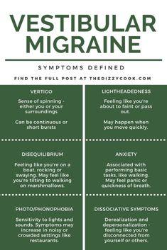Types Of Migraines, Chronic Migraines, Chronic Pain, Fibromyalgia, Migraine Diet, Migraine Relief, Pain Relief, Migraine Remedy, Libra