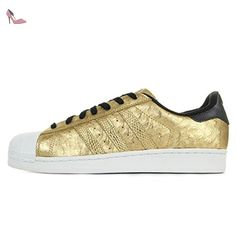 detailing f03d9 a1195 Adidas Stan Smith W Schuhe 9,0 redwhite - httpon-line-kaufen.deadidas 43-1-3-eu-adidas-originals-stan-smith-damen-8  adidas Originals Schuhe   ...