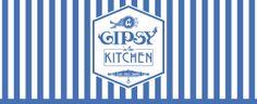 a gipsy in the kitchen | love, food, fashion. | il loveblog di Alice Agnelli -