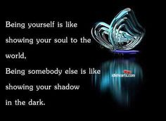 Deep Meaningful Quotes About Life | Added: December 23, 2012 | Image size: 500x365px | Source: facebook ...