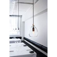 11 Best Donia images | Ceiling lights, Home decor, Pendant light