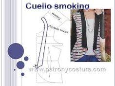Resultado de imagen para vestidos con cuello chimenea